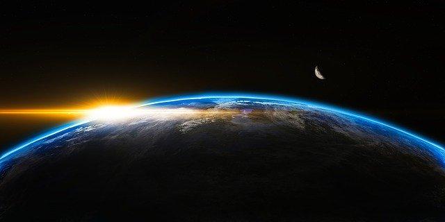 Cambios en nuestro planeta, Dani Guitarra
